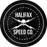 Halifax Speed Co